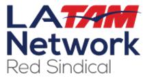LATAM_network_logo